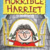 2002 Horrible Harriet