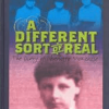 2002 My Story - A Different Sort of Real, The Diary of Charlotte McKenzie, Melbourne, 1918
