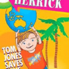 2003 Tom Jones Saves the World