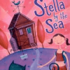 2004 Stella By the Sea