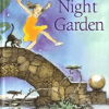 2008 The Night Garden