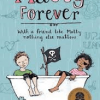 2010 Matty Forever