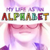 2014 My Life as an Alphabet