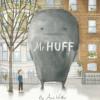 2016 Mr Huff