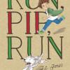 2016 Run, Pip, Run
