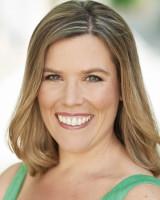 Amanda Whiteside