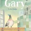 2017 Gary
