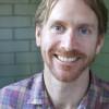 Adam Grubner