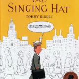 2001 | The Singing Hat
