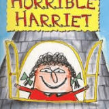 2002 | Horrible Harriet