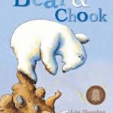 2003 | Bear & Chook