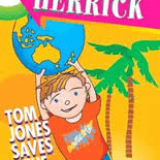 2003 | Tom Jones Saves the World