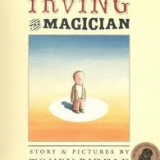 2006 | Irving The Magician