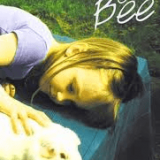 2007 | Being Bee