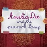 2008 | Amelia Dee & the Peacock Lamp