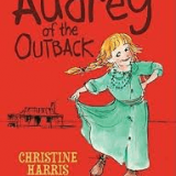 2009 | Audrey of the Outback
