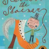 2010 | Schumann the Shoeman