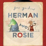 2013 | Herman and Rosie