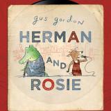 2013 | Herman and Rosie