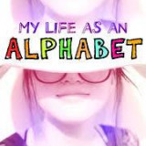 2014 | My Life as an Alphabet