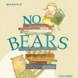 2012 | No Bears