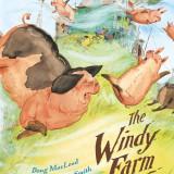 2014 | The Windy Farm