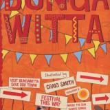 2012 | Bungawitta