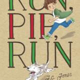2016 | Run, Pip, Run