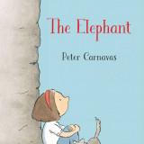 2018 | The Elephant